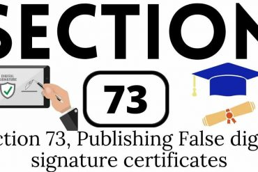 section 73