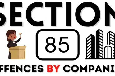 section 85