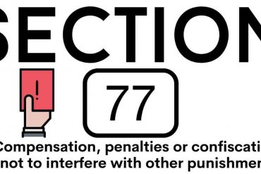 section 77