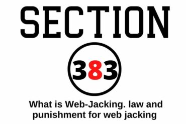 section 383