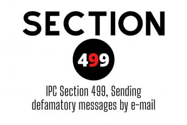 section 499