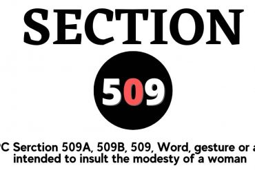 section 509