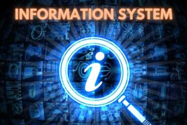 What is information system